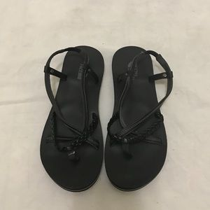 The Northface Sandals